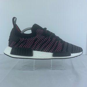 Adidas NMD Boost LHG Grey/Pink/Black